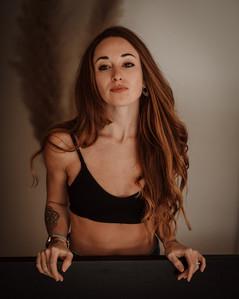 Joana Photography