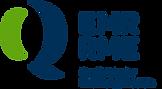 logo_d.png