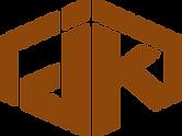 JK Logo - Couleur_10x.png