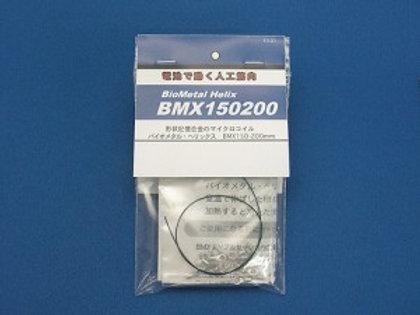 BMX150200