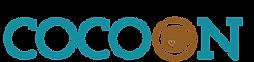 amanda zorzi logo 3(OL)-01.png