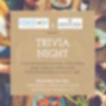 Trivia Night Insta Graphic.png