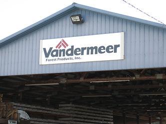 Marysville EWP Yard 018.jpg