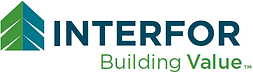 interfor-logo_2.png