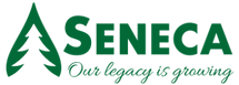 seneca_logo_tagline_sm.png