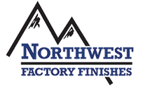 nwff-logo-dark.png
