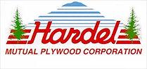 Hardel-Plywood-logo.jpg