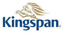 Kingspan+Logo.jpg