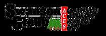 lumber-logo.png