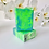 Thumbnail: Eucalyptus Essential Oil Soap