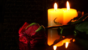 Candles: Soy or Paraffin?