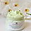 Thumbnail: Cream -Cucumber Aloe - FRAGRANCE FREE