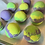 Thumbnail: Bath Bombs!