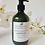 Thumbnail: Body Wash -Lavender, Liquid Soap