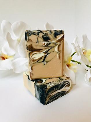 Soap - Tea Tree Facial Bar