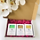 Thumbnail: Soap Trio Gift Pack - Mother's Day Gift