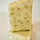 Thumbnail: Soap - Rosemary Mint Signature