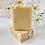 Thumbnail: Oatmeal Honey - Fragrance Free