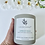 Thumbnail: Apricot Rose Luxury Soy Candle