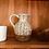 Thumbnail: Stoneware Pitcher / Vase