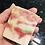 Thumbnail: Pink Peony Soap