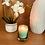 Thumbnail: Green Prism Natural Soy Candle