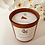 Thumbnail: Honey Bourbon Soy Candle