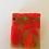 Thumbnail: Boho Blast Soap