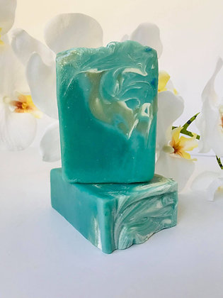 Soap - Date Night
