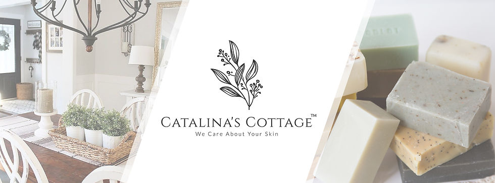 Catalina-s-Cottage-media-part--Cover-pic