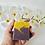 Thumbnail: Lemon Lavender Soap