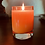 Thumbnail: Coral Prism Natural Soy Candle