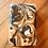 Thumbnail: Bacon Woods Soap