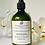 Thumbnail: Body Wash, Emerald Agave, Liquid Soap