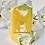 Thumbnail: Lemon Verbena