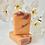 Thumbnail: Soap - Spiced Cranberry