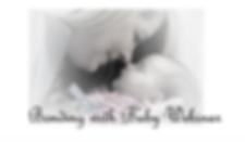 Bonding with Baby webinar