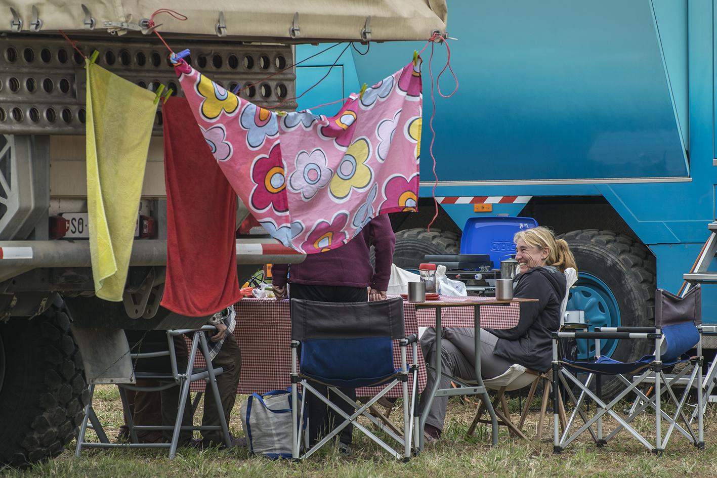 Feria Outdoor GoFest