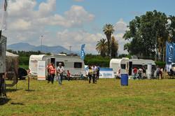 GoFest Chile