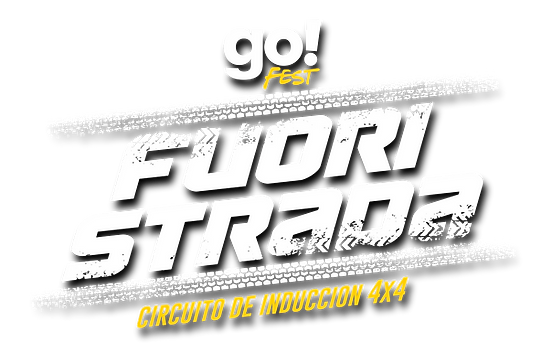 FUORISTRADA.png