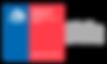logo-sernatur.png