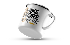 T_HIKE_MORE.png
