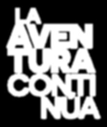 LAAVENTURA.png