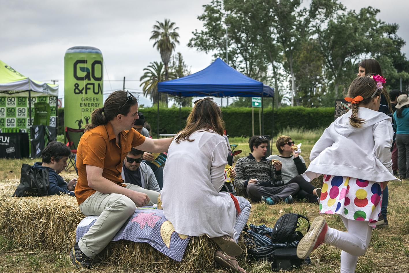Feria GoFest