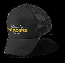 TRUCKER_MEMORIES.png