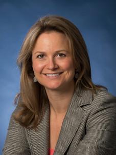 Carol-Anne Moulton, MD, PhD, Staff Surgeon at University Health Network