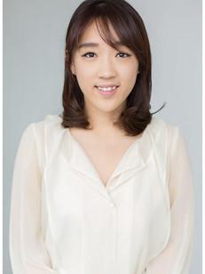 Rachel Soyoun Kim, Gynecology Oncology Fellow