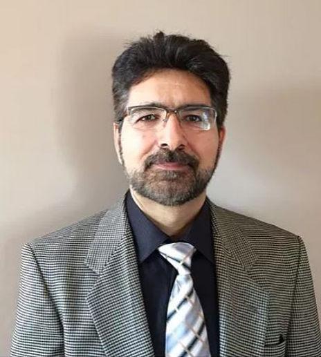 Ali Ashkar.JPG