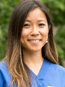 Julie Nguyen, Assistant Professor, Obstetrics & Gynecology, Faculty of Health Sciences, McMaster University