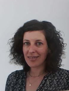 Juliette Bernard, MD, Gynecologic oncologist at The Grenoble Hospital